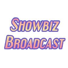 Showbiz Broadcast