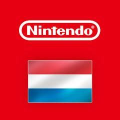 Nintendo Nederland
