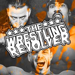 Wrestling REVOLVER