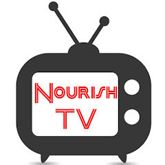 Nourish TV