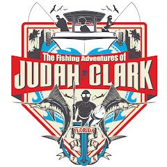 Judah Clark