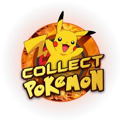 Collect Pokemon