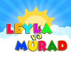 Leyla və Murad Official