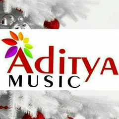 Aditya Music Gopalganj