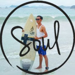 Soul Kuta Lombok