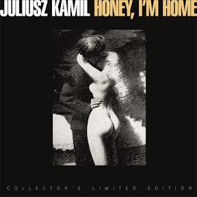 Juliusz Kamil - Topic