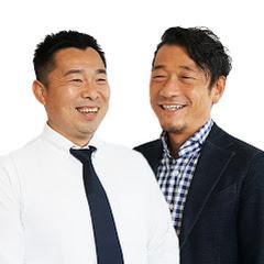 キャリカレ チャンネル・長浜&二谷