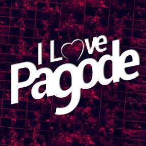 Projeto I Love Pagode