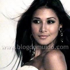 Simaria Mendes