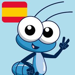 Bob Zoom Español