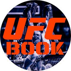 UFC Book