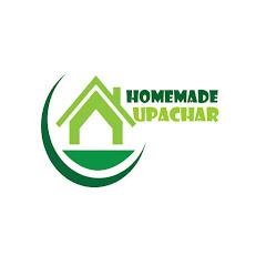 Homemade Upachar