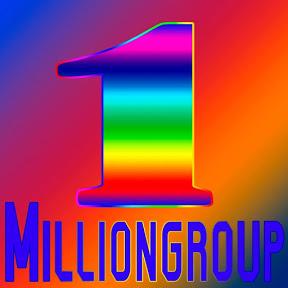 1000000 Group