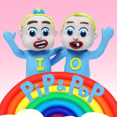 Stop Motion Play Doh