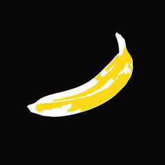 pisang goreng
