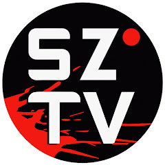 Survival Zombie TV