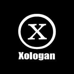 Xologan