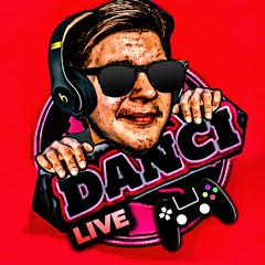 Danči LIVE