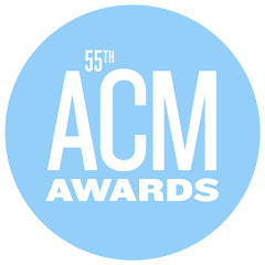 ACM - Academy of Country Music