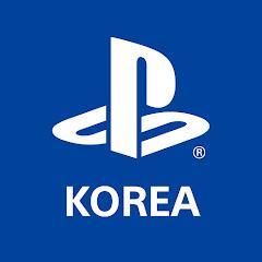 PlayStation Korea