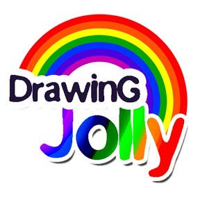 Drawing Jolly