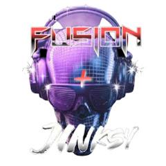 Fusion & Jinksy