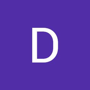 Dahsyat 876