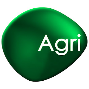 Discovery Agriculture