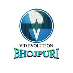 Vid Evolution Bhojpuri