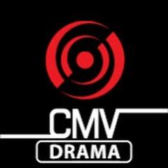 CMV DRAMA