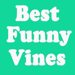 Best Funny Vines