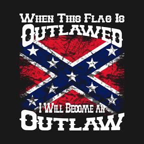 Redneck Music