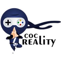 COC Reality