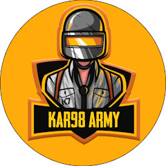 kar98 Army