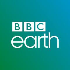 BBC Earth International
