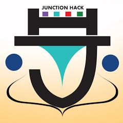 Junction HACK
