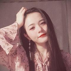 안나샤ANNA_CHA 싱어송라이터