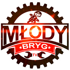 Młody Bryg TV