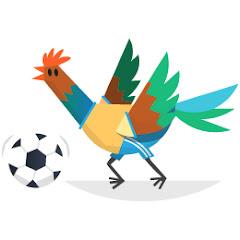 サッカートリビア