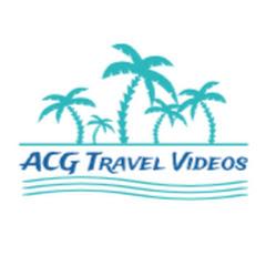 ACG Travel Videos
