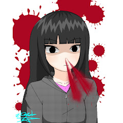 Hororo chan