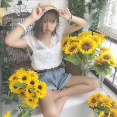 Hinata Kato /ひなちゃんねる