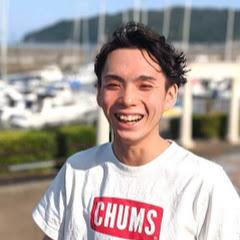 Ryuさん水産大学