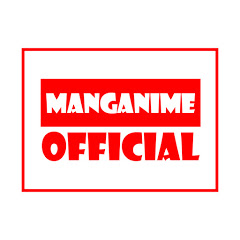 Manganime Official