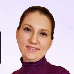 Мария Мироневич Рецепты
