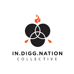 In.Digg.Nation Collective