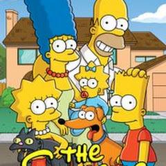 FunnyVideos Simpsons