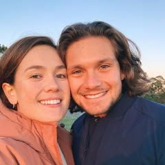 Jenna & Miguel – Freestyle Tri