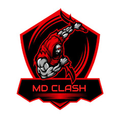 MD clash of clan