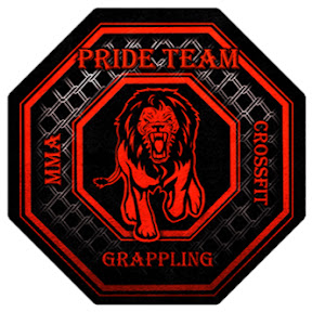 Pride Team